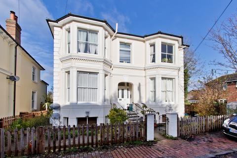 1 bedroom apartment for sale - Garlinge Road, Tunbridge Wells, TN4