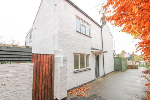 4 bedroom semi-detached house for sale - California, Aylesbury