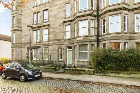 2 bedroom flat for sale - Connaught Place, Trinity, Edinburgh, EH6