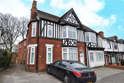 2 bedroom apartment to rent - Fordhouse Lane, Stirchley
