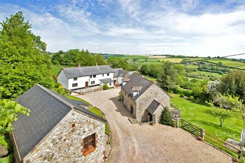 Leisure facility for sale - Shute, Axminster