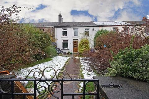 5 bedroom terraced house for sale - Hirwaun Road, Trecynon, Aberdare, Mid Glamorgan