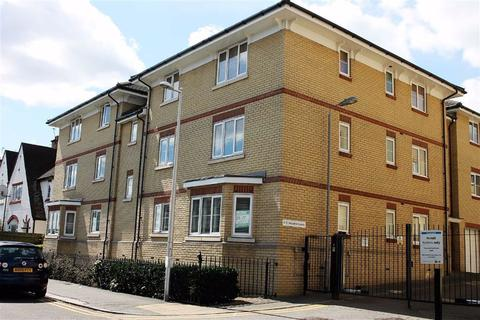 2 bedroom apartment to rent - Alveston Square, South Woodford
