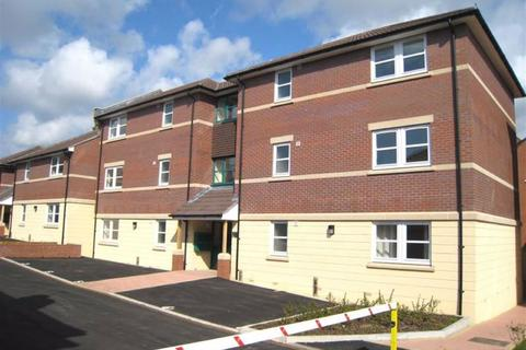 2 bedroom flat to rent - Grove Park Court, Grove Park Avenue, Bristol