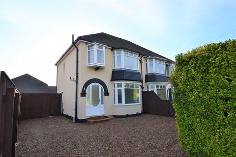 3 bedroom semi-detached house for sale - Boothferry Road, Hessle