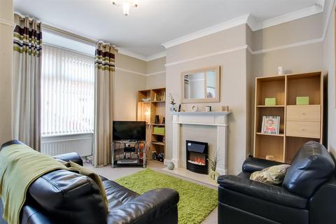 2 bedroom terraced house for sale - Major Street, Darlington