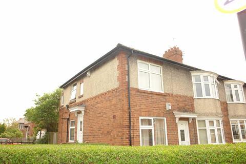 2 bedroom flat to rent - Buckthorne Grove, High Heaton, Newcastle Upon Tyne