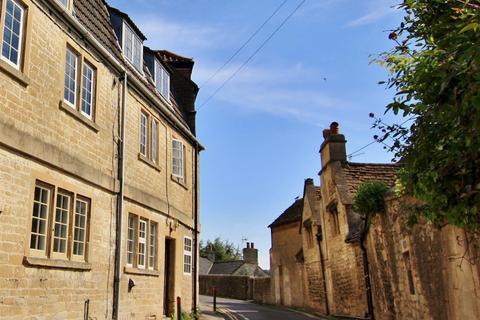 3 bedroom terraced house for sale - Newtown, Bradford-On-Avon