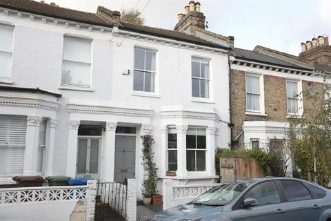 3 bedroom terraced house for sale - Linnell Road, Camberwell, SE5