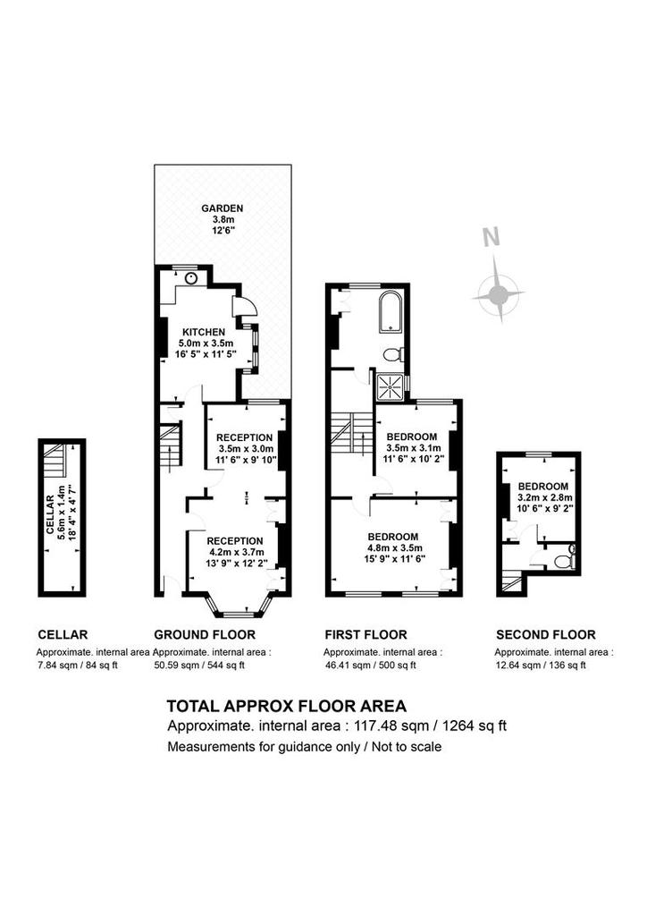 Floorplan: Linnell Road.jpg