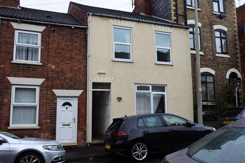1 bedroom apartment for sale - Norton Street, Grantham
