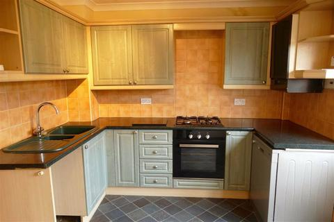 2 bedroom terraced house for sale - Duncan Street, Calne