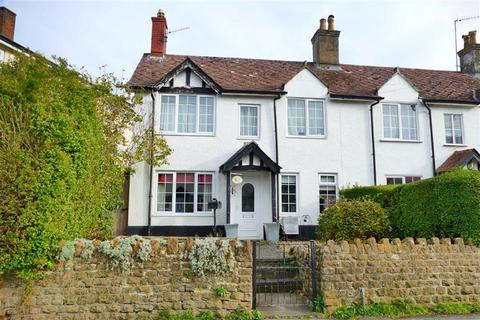 3 bedroom semi-detached house for sale - The Pippin, Calne