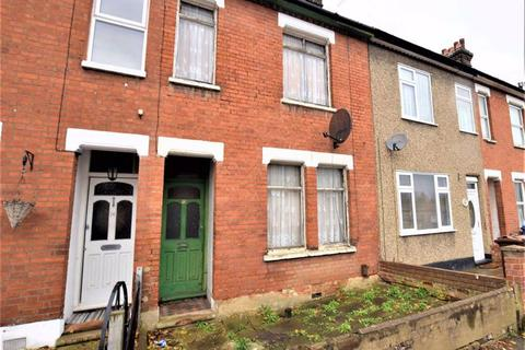 3 bedroom terraced house for sale - Butts Road, Stanford-le-hope, Essex