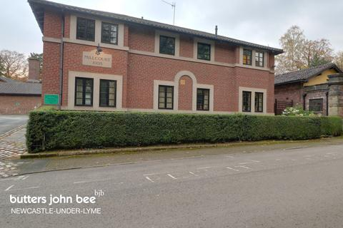 1 bedroom apartment for sale - Mill Court, Stoke on Trent