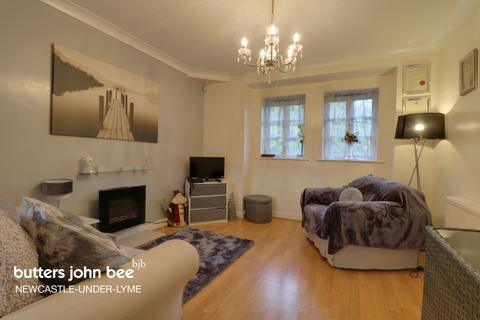 1 bedroom apartment for sale - Mill Court, Trentham
