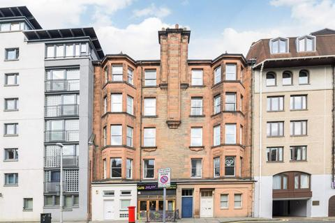2 bedroom flat for sale - 53 (4f1), Belford Road, Edinburgh, EH4 3BR