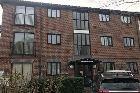 2 bedroom flat to rent - Chepstow Road, Croydon CR0