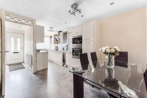 4 bedroom terraced house for sale - Oakham Close London SE6