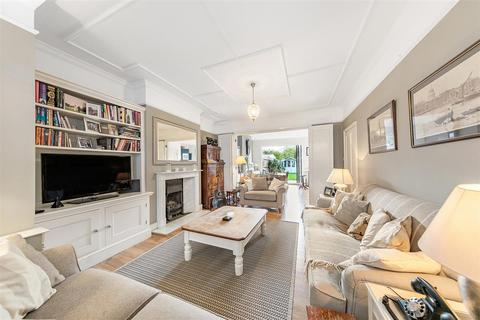 5 bedroom terraced house for sale - Tooting Bec Road, SW17