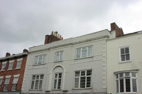 2 bedroom flat to rent - High Street, Grantham, Grantham, NG31 6SA