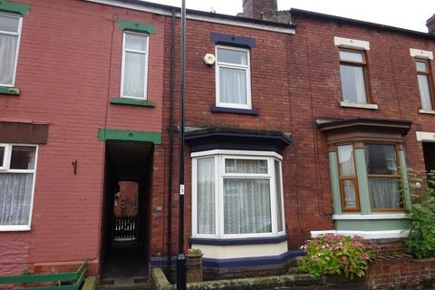 3 bedroom terraced house for sale - 35 Plymouth Road, Abbeydale, Sheffield S7 2DE