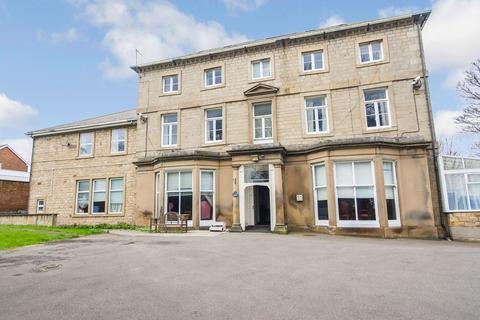 Land for sale - Neville Avenue, Barnsley, South Yorkshire, S70 3HF