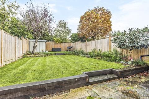 3 bedroom terraced house for sale - Swaby Road, Earlsfield