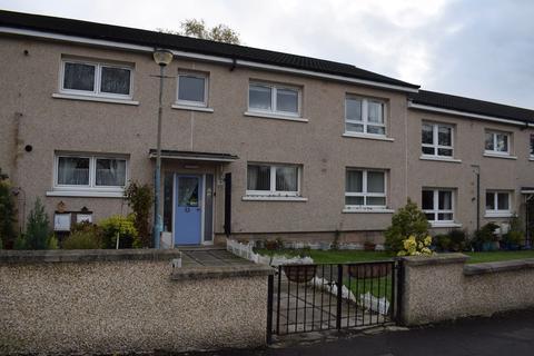 1 bedroom flat for sale - 75 Corkerhill Road, Flat 0/2, Mosspark, Glasgow, G52 1PE
