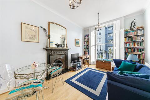 2 bedroom flat to rent - Arundel Gardens, W11