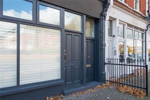 2 bedroom flat for sale - Chiswick Lane, Chiswick, W4