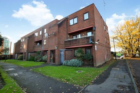 2 bedroom flat for sale - Victoria Court, Blair Road, Slough, SL1
