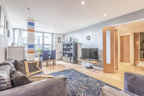 1 bedroom flat for sale - New Park Road, Brixton