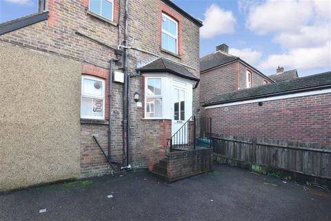 3 bedroom maisonette for sale - West Road, Reigate, Surrey