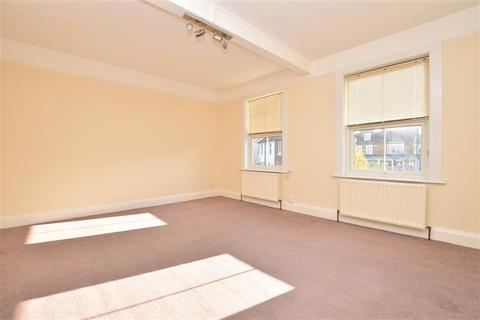 3 bedroom maisonette for sale - West Road, Reigate, Surrey