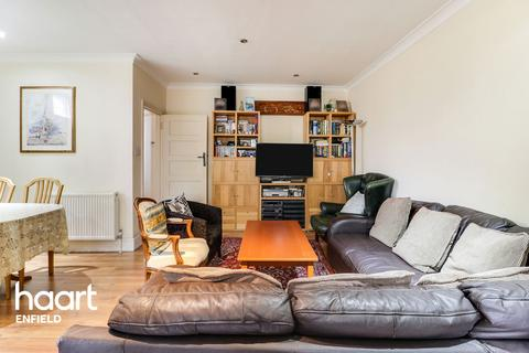 3 bedroom semi-detached house for sale - Silver Street, London