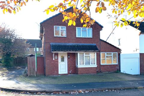 4 bedroom property for sale - West End, Southampton