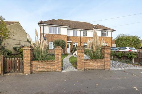 2 bedroom maisonette for sale - Sunbury-On-Thames, Middlesex, TW16