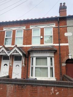 4 bedroom house to rent - Cannon Hill Road, Balsall Heath, Birmingham B12