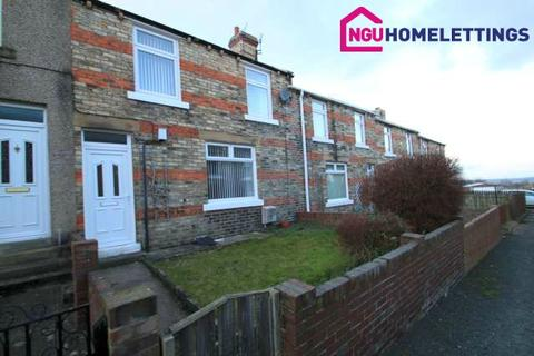 2 bedroom terraced house to rent - Charlie Street, Greenside, Ryton, NE40