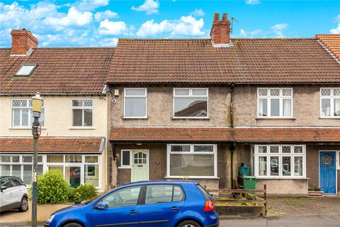 3 bedroom terraced house for sale - Filton Grove, Horfield, Bristol, BS7