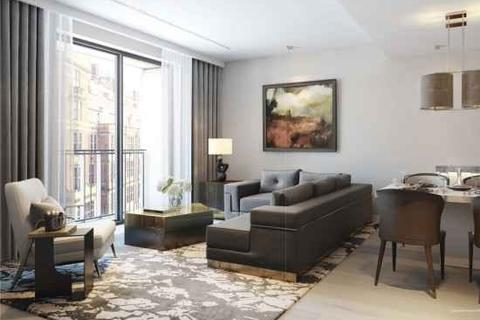 3 bedroom apartment for sale - Camden Passage , London, N1
