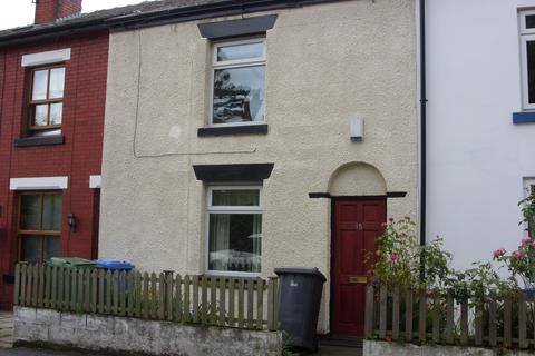 2 bedroom terraced house to rent - 15 Fowley Common