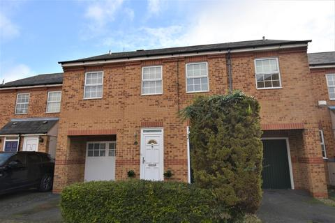 3 bedroom terraced house for sale - Oakleigh Close Swanley BR8