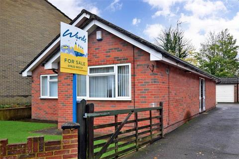 2 bedroom detached bungalow for sale - Hayle Road, Maidstone, Kent
