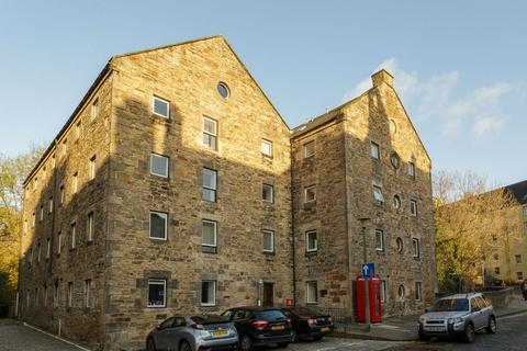 2 bedroom flat for sale - 2a/M Dean Path, Edinburgh EH4 3BA