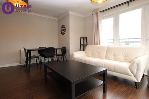 2 bedroom flat to rent - Ashwood Gait, Corstorphine, Edinburgh, EH12