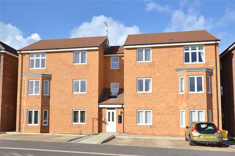 2 bedroom apartment for sale - Harpers Green, Norton, Stockton-On-Tees