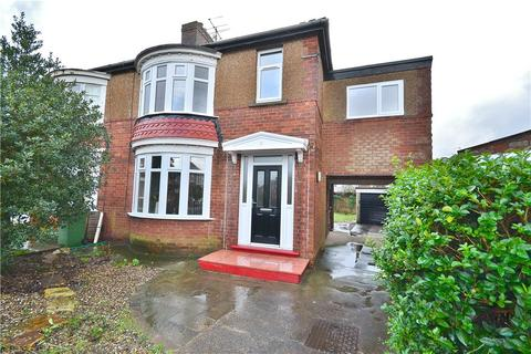 4 bedroom semi-detached house for sale - Westmoreland Grove, Norton, Stockton-On-Tees