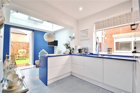 3 bedroom semi-detached house for sale - Saxby Road, Norton, Stockton-On-Tees